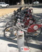 Medium_bike_share_sevilla_jun_2011_sk_0750