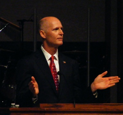 Large_rick_scott_vouchers_9_dec_2010_kate_b