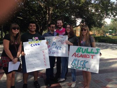 Large_campus_democrats