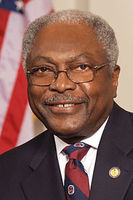 Medium_200px-james_clyburn__official_congressional_majority_whip_photo