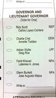 Medium_part_of_2014_gen_elec_ballot_gov