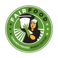 Medium_fairfood_icon_big