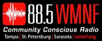Medium_community_conscious_radio_bs_2014