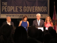 Medium_crist_concedes_to_rick_scott-svj2014