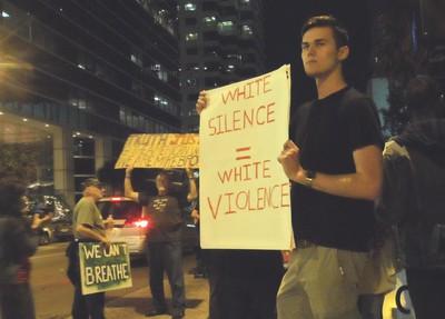 Large_sam_4461_white_silence