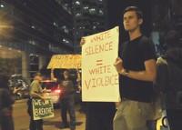 Medium_sam_4461_white_silence