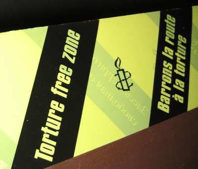 Large_torture_free_zone_amnesty_international_feb_2007_at_nobel_center_oslo_norway_sean_k_img_1540