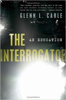 Large_the_interrogator