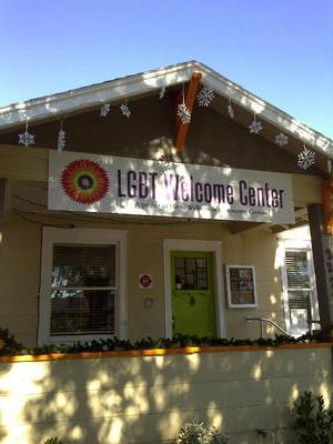 Large_lgbt_welcome_center_st_pete_by_sam_j_dec_2014
