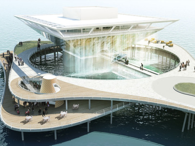 Large_destination_stpete_pier_proposed_design_dec_2014_by_st_pete_design_group