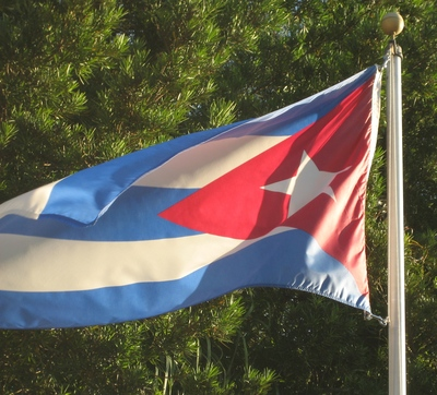 Large_cuban_flag_jose_marti_park_18_may_2011