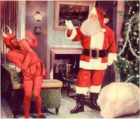Medium_santa-vs-satan22