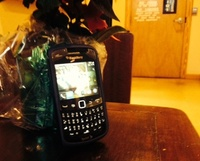 Medium_phone_for_donations