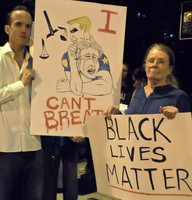 Medium_black_lives_matter_i_cant_breathe