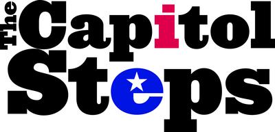Large_capitol_steps