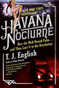 Large_havana_nocturne