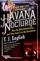 Medium_havana_nocturne