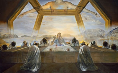 Large_thedali_sacrament_of_the_last_suppersm