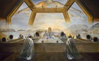 Medium_thedali_sacrament_of_the_last_suppersm