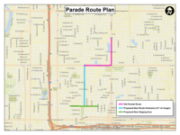 Medium_2015_parade_route1