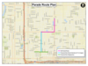 Thumb_2015_parade_route1
