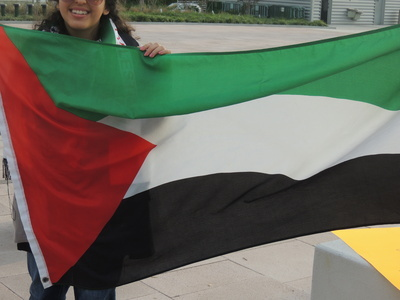 Large_palestine_flag_nov_2012_janelle