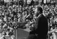 Medium_martin_luther_king_jr_st_paul_campus_u_mn
