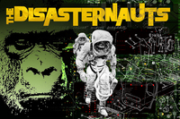Medium_disasternaut_background