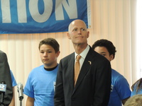 Medium_rick_scott_dscn2498