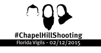 Large_chapelhillvigil_fb_event