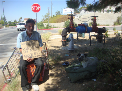 Large_homeless