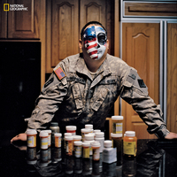Medium_healing_soldiers_mm8266_ngm_0215_006