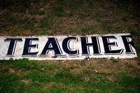 Medium_teacher_by_jess_loughborough_on_flikr_creative_commons