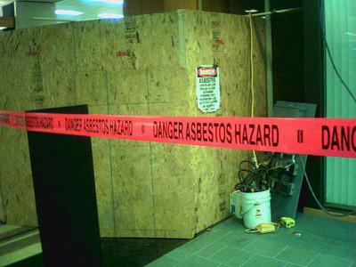 Large_asbestos