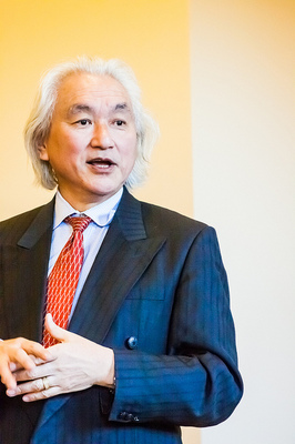 Large_michiokaku