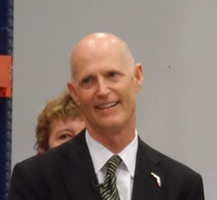 Medium_rick_scott_2015_mar_5_stpete_seank_croped_sam_4584