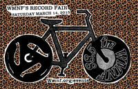 Medium_record_fair_flyer4