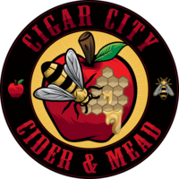 Medium_cc-cider-logo-colored-final