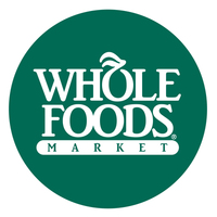 Medium_large_wfmlogo_high_res-1__2_