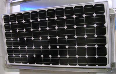 Large_solar