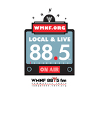 Medium_local_and_live_with_wmnf_org_new