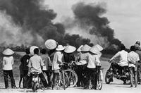 Medium_vietnam