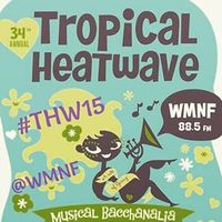 Medium_tropical_heatwave_2015