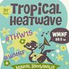 Thumb_tropical_heatwave_2015