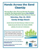 Medium_hands_across_the_sands_cleanup_2015