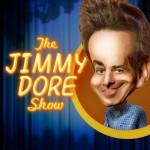 Large_jimmydore