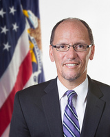 Medium_thomas_perez_secty_labor_official_via_dol_dot_gov