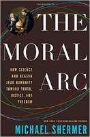 Book: The Moral Arc