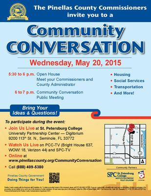 Large_community_conversation_flyer-page-001