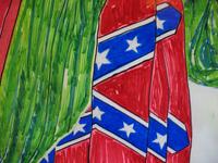 Medium_confederate